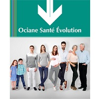 Ociane Sante Evolution