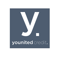 Younited Credit.png