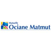 Mutuelle Ociane Matmut