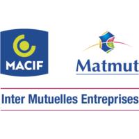 Inter Mutuelle Entreprises