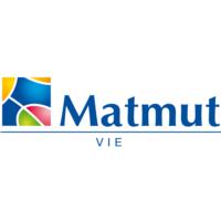 MATMUT Vie