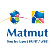 MATMUT Tous les logos
