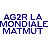 AG2R LA MONDIALE MATMUT