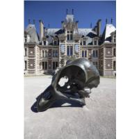 Quentin Garel - Centre d'art contemporain Matmut