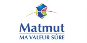 le groupe matmut r nove son offre d assurance habitation du sur mesure au sein d un large. Black Bedroom Furniture Sets. Home Design Ideas