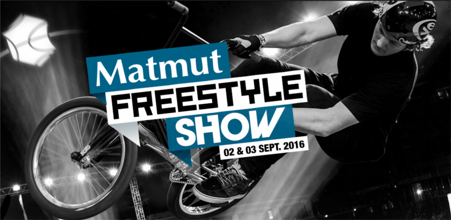 matmut%20freestyle%20show%20260716.png