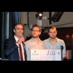 Prix JazzyMatmut