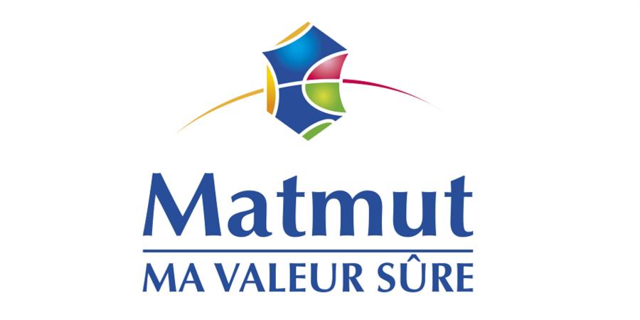 Logo Matmut