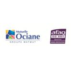 Visuel OGM ISO 9001