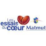 Logo-Essais du coeur.jpg