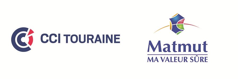 Logos_CCITouraine_Matmut.jpg