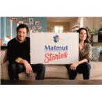 Matmut Stories